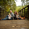 Johnson Family  PRINT 10 11 14 (14 of 134)