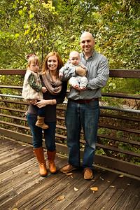 Johnson Family  PRINT 10 11 14 (11 of 134)