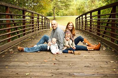 Johnson Family  PRINT 10 11 14 (16 of 134)