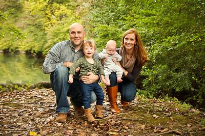 Johnson Family  PRINT 10 11 14 (42 of 134)