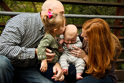 Johnson Family  PRINT 10 11 14 (34 of 134)