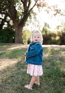 Alexandria Vail Photography Hanford CA Gender Reveal 013