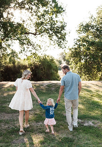 Alexandria Vail Photography Hanford CA Gender Reveal 009