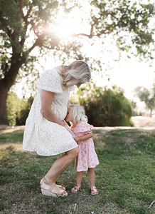 Alexandria Vail Photography Hanford CA Gender Reveal 014