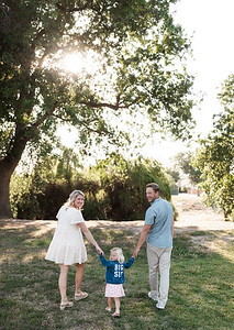 Alexandria Vail Photography Hanford CA Gender Reveal 011