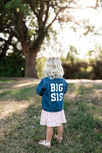 Alexandria Vail Photography Hanford CA Gender Reveal 012