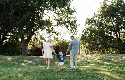 Alexandria Vail Photography Hanford CA Gender Reveal 001