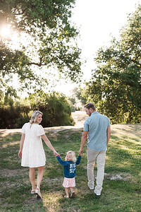 Alexandria Vail Photography Hanford CA Gender Reveal 008