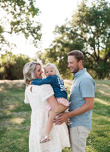 Alexandria Vail Photography Hanford CA Gender Reveal 004