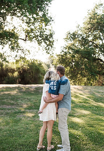 Alexandria Vail Photography Hanford CA Gender Reveal 003