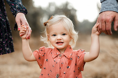 Alexandria Vail Photography Kaweah Oaks Preserve Johnson 011