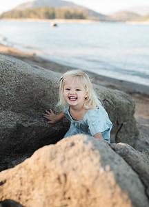 Alexandria Vail Photography Johnson 2021 041