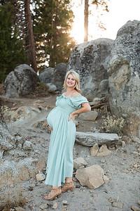 Alexandria Vail Photography Johnson 2021 025
