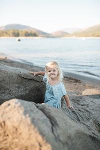 Alexandria Vail Photography Johnson 2021 040