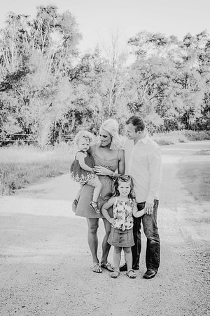 00012--©ADHPhotography2018--Jordan&JayJohnson--Family--July8