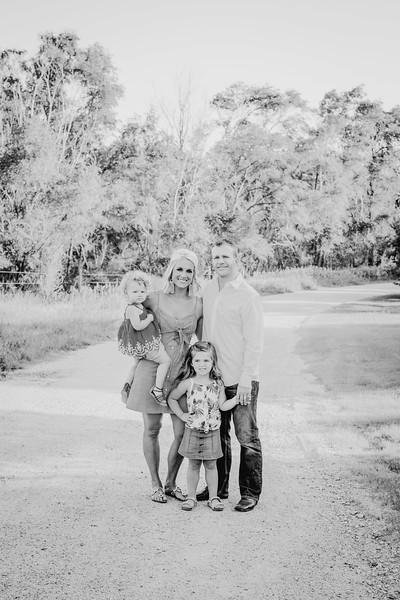 00020--©ADHPhotography2018--Jordan&JayJohnson--Family--July8
