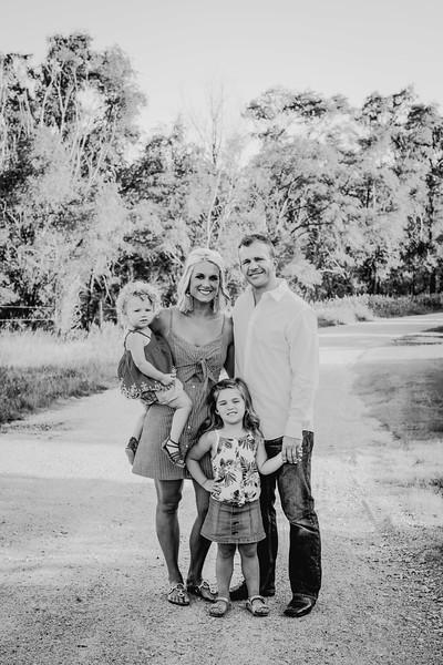 00002--©ADHPhotography2018--Jordan&JayJohnson--Family--July8