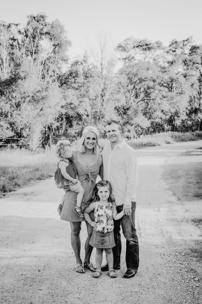 00008--©ADHPhotography2018--Jordan&JayJohnson--Family--July8