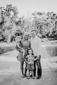 00004--©ADHPhotography2018--Jordan&JayJohnson--Family--July8