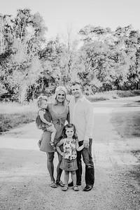 00006--©ADHPhotography2018--Jordan&JayJohnson--Family--July8