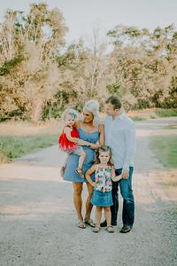 00009--©ADHPhotography2018--Jordan&JayJohnson--Family--July8