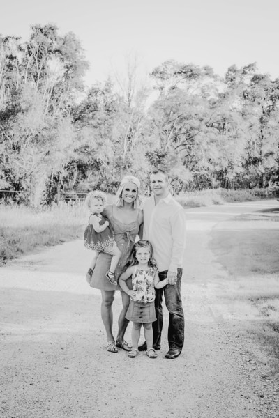 00022--©ADHPhotography2018--Jordan&JayJohnson--Family--July8
