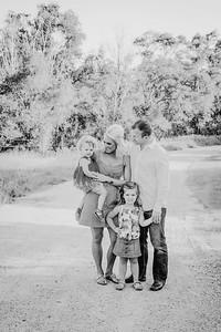 00010--©ADHPhotography2018--Jordan&JayJohnson--Family--July8