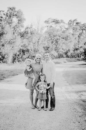 00018--©ADHPhotography2018--Jordan&JayJohnson--Family--July8