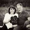 Johnson/Hughes- Family 2012 :