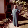 Lois Ruth McChesney  1981