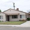 231 Linda Drive, Santa Maria CA.
