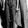 Michael McChesney Summer 1948