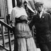 Alice Johnson and Arthur Johnson