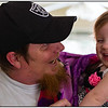 Nova Rae McChesney & Dad