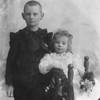 Arthur and Alice Johnson