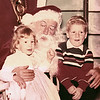 Paul E. Oesterle III and Brigette M. Oesterle.  About Dec 1959. Paul was born Dec 12, 1954 while Bridgette was born July 13, 1956.  Martha McChesney Osterle was their mother and Paul E. Oesterle II is their father.