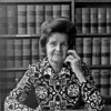 Eleanor Hauser, Law Libraian