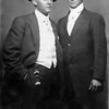 Earle A. Morrill and Arthur E. Johnson