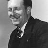 Homer M. McChesney age 37