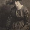 Clara L. Rutherford