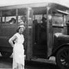 Grandma Cole (Mary Dora Henderson Cole)