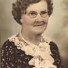 Mary Dora Henderson Cole