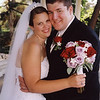 July 30, 2005 Christian Lloyd McChesney weds Melissa Ann Mattson in San Diego, CA.