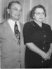 Bill & Gladys Johnston