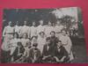 Barrows School Class of 1905 (Grade 6) Gladys Smith last girl in back row right
