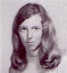 Lynn Johnston 1967