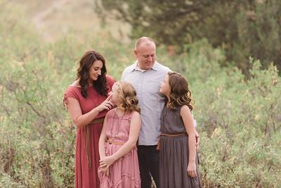 Joiner Family 8 2020  0019
