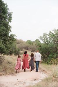Joiner Family 8 2020  0003