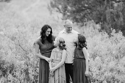 Joiner Family 8 2020  0018