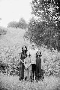Joiner Family 8 2020  0014
